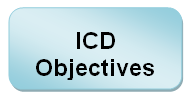 icd-objectives