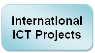 International ICT Projects