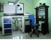 Sustainability and upgradation of Government owned RoHS test laboratory