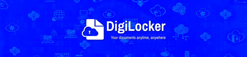 DigiLocker