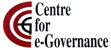 Centre For e-Governance