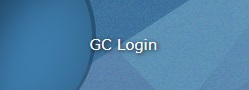 GC Login
