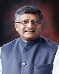 Cabinet Minister
