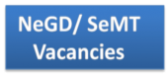NeGD/ SeMT vacancies