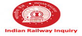 Railway Inquiry