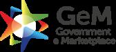 GOVERMENT E-MARKETPLACE (GEM)