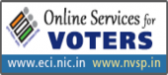 National  Voters' Service Portal